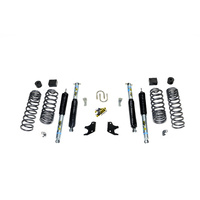"AEV JK Dualsport XT 2.5"" Lift Kit (2 Door)"