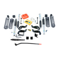 "AEV JK Premium SC 3.5"" Lift Kit (2 Door)"