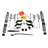 "AEV JK Premium RS 4.5"" Lift Kit (4 Door)"