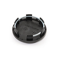 AEV Wheel Centre Cap