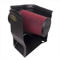 Air Intake Kit Oiled 11-14 WK2 3.6-5.7L