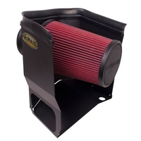 Air Intake Kit Dry Red 11-14 WK2 3.6-5.7
