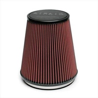 Air Filter (Dry Red) WK | JK 3.8L