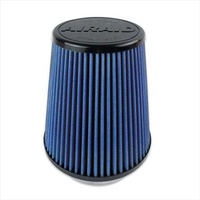 Air Filter (Dry Blue) WK | JK 3.8L