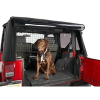 JK Pet Barrier 4 Door