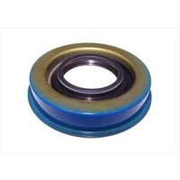 TJ/XJ Dana 30/44 Outer Pinion Seal