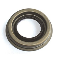 JK Rear Dana 44 Pinion Seal
