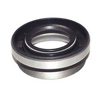 TJ/XJ D30 Inner Axle Shaft Seal