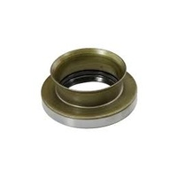 JK Core44 Front Inner Axle Seal