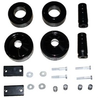 Pro Comp Coil Spacer Lift kit JK +1.75""