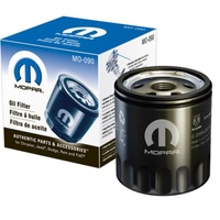 Oil Filter TJ 4.0ltr Petrol