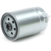 Mopar Fuel Filter JK 2.8L Diesel