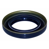 JK Outer Axle Seal Dana 44