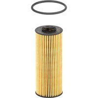 Mopar JK Oil Filter 3.6l Petrol '12-'13