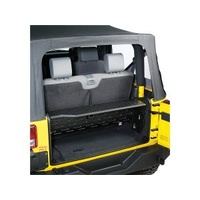 Mopar JK Add-A-Trunk 2 door (07-10)