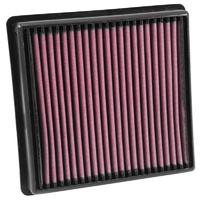 K&N Grand Cherokee (WK2) Diesel Air Filter