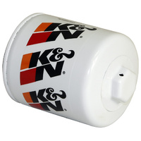 K&N Cartiridge Oil Filter - JK 3.8L