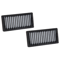 K&N Cabin Air Filter - JK 11-16