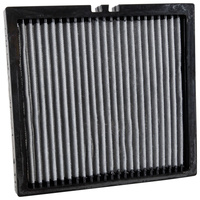 K&N Cabin Air Filter - WK2 (all engines)