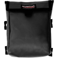 Mastercraft Door Bag Black