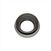 TJ / XJ D30 Inner Axle Shaft Seal
