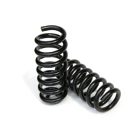 WK2 Rear Coil Springs (Expedition)
