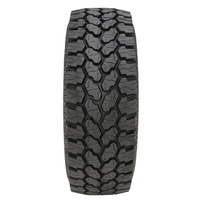 33/12.5R20 (305/55R20) Pro Comp Xtreme All Terrain Tyre x5