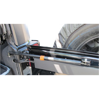 Rear Tailgate Gas Strut Assist Kit