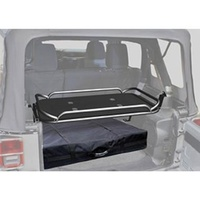 JK Storage Rack 4 door