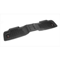 Rugged Ridge WK2 Rear All Terrain Floor Liner