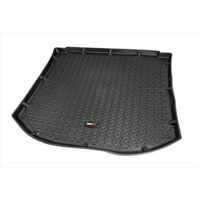 Rugged Ridge WK2 Cargo All Terrain Floor Liner