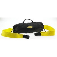 Smittybilt Strap Storage Bag