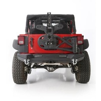 Smittybilt JK XRC Rear Bar (GEN2)