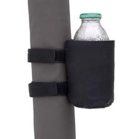 Smittybilt Roll Bar Drink Holders