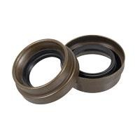Synergy JK Front 30/44 Axle Seal pair