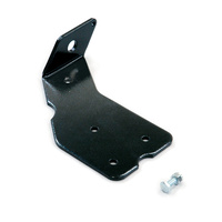 TJ LH CB Antenna Mount Kit