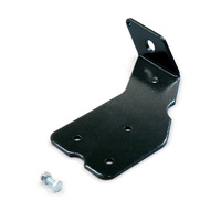 TJ RH CB Antenna Mount Kit
