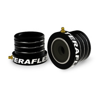 "JK Tera30/44 Axle Seal w/ 1/4"" Tube"