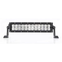 "Trail Master 13.5"" Light Bar"