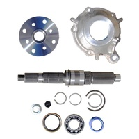 Tom Wood Drive Shaft SYE XJ Kit