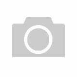 Bead Lock Alloy - Machined Black 5/127 17x8.5