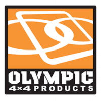 Olympic 4x4 Products