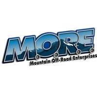 Mountain Off-Road Enterprises