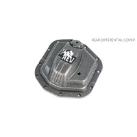AEV JL Diff Cover - Rear M220 only