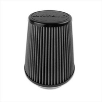 Air Filter (Dry Black) WK | JK 3.8L