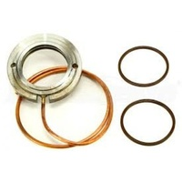 ARB Seal Housing Kit - RD149 & RD157
