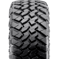 35/12.5R17 Nitto Trail Grappler Tyre