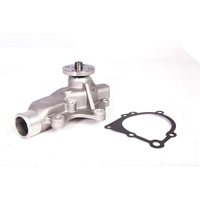 Water Pump TJ 96-99 4.0L