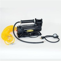 Smittybilt Air Compressor 5.65 CFM