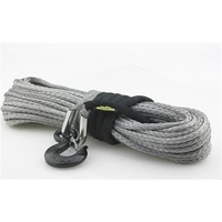 Replacement Winch Rope Kit 10,000 lbs